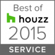 2015-Houzz-servicebadge