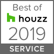 2019-Houzz-servicebadge