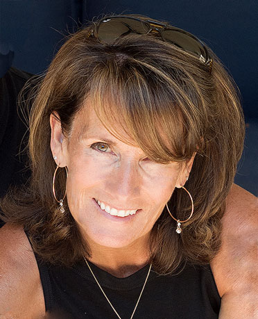 Carol Borowski, Integrity Design Studio