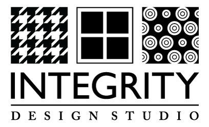 Integrity Design Studio Logo