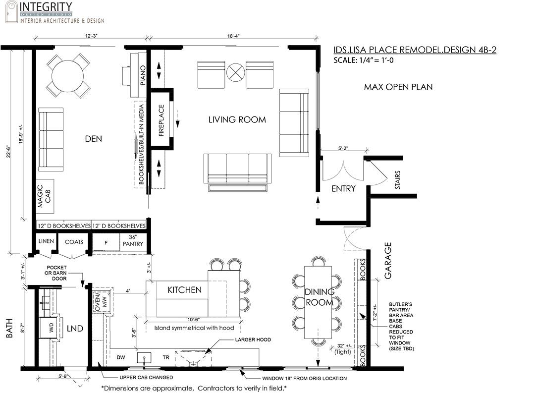 IDS.KLEEMAN REMODEL.Design 4-B2 Plan.MOCKUP.1080
