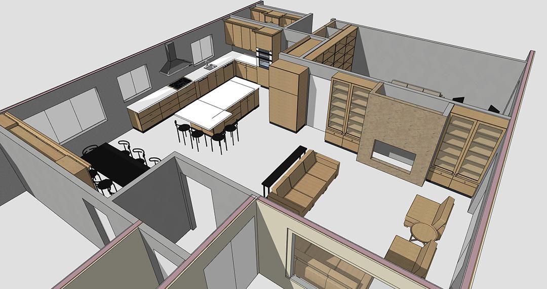 IDS.KLEEMAN.Design 4-B2 3D.MOCKUP.1080