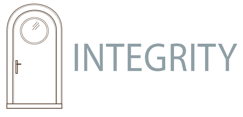integrity-design-logo-500