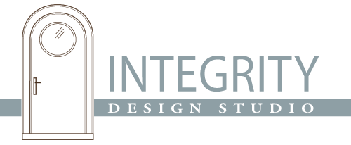 integrity-design-logo-mobile500