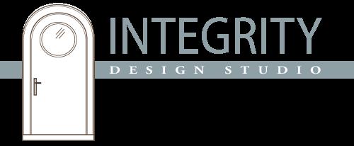 mobile-logo-integrity